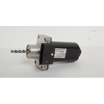 New Automotive Gear Selector Motor